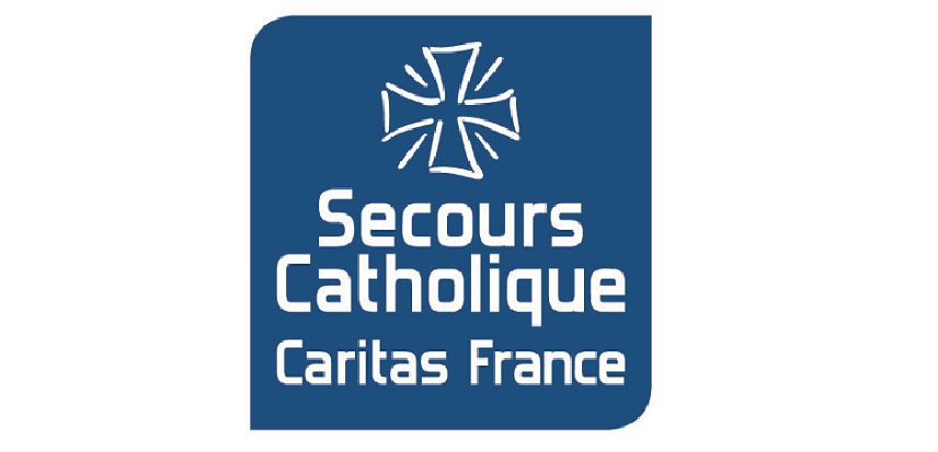 Logo_SecoursCatholique.jpg